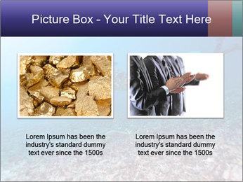 0000075863 PowerPoint Template - Slide 18