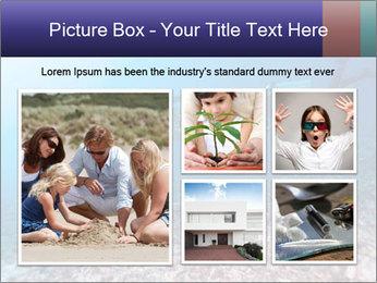 0000075863 PowerPoint Template - Slide 19