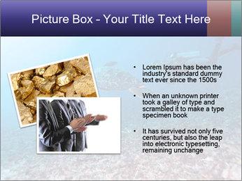 0000075863 PowerPoint Template - Slide 20
