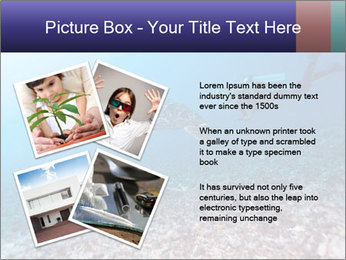 0000075863 PowerPoint Template - Slide 23
