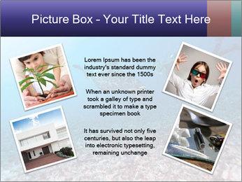 0000075863 PowerPoint Template - Slide 24