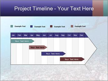 0000075863 PowerPoint Template - Slide 25