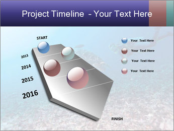 0000075863 PowerPoint Template - Slide 26