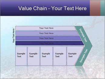 0000075863 PowerPoint Template - Slide 27
