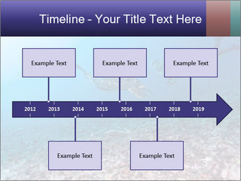 0000075863 PowerPoint Template - Slide 28