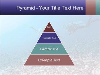 0000075863 PowerPoint Template - Slide 30
