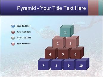 0000075863 PowerPoint Template - Slide 31