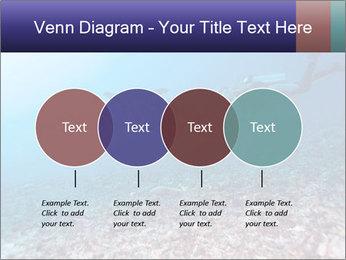 0000075863 PowerPoint Template - Slide 32