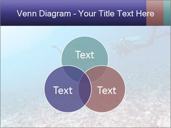0000075863 PowerPoint Template - Slide 33