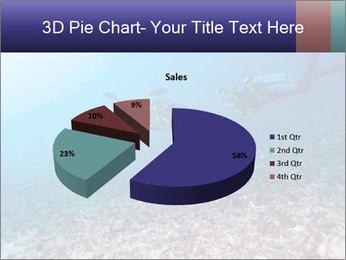 0000075863 PowerPoint Template - Slide 35