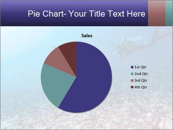 0000075863 PowerPoint Template - Slide 36