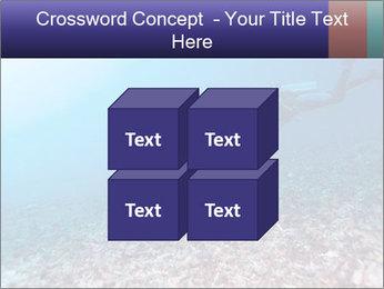 0000075863 PowerPoint Template - Slide 39