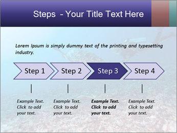 0000075863 PowerPoint Template - Slide 4