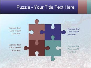 0000075863 PowerPoint Template - Slide 43