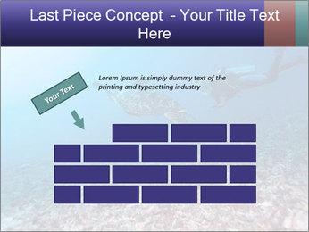 0000075863 PowerPoint Template - Slide 46