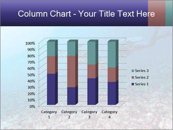 0000075863 PowerPoint Template - Slide 50