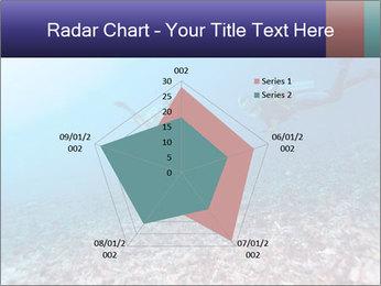 0000075863 PowerPoint Template - Slide 51