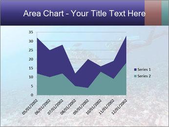 0000075863 PowerPoint Template - Slide 53
