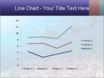 0000075863 PowerPoint Template - Slide 54