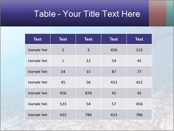 0000075863 PowerPoint Template - Slide 55