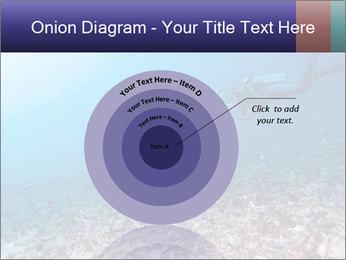 0000075863 PowerPoint Template - Slide 61