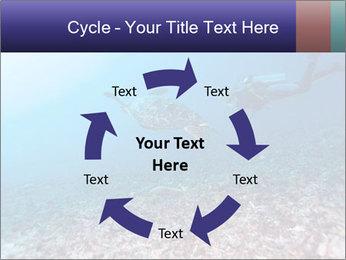 0000075863 PowerPoint Template - Slide 62