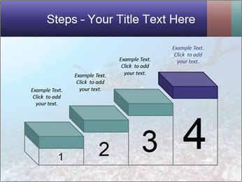 0000075863 PowerPoint Template - Slide 64