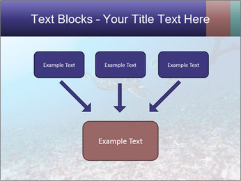 0000075863 PowerPoint Template - Slide 70
