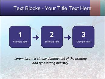 0000075863 PowerPoint Template - Slide 71