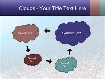 0000075863 PowerPoint Template - Slide 72