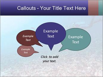 0000075863 PowerPoint Template - Slide 73