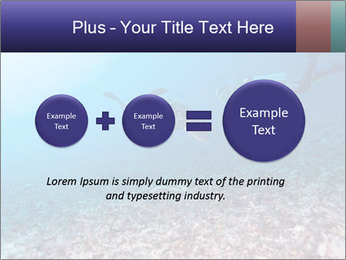 0000075863 PowerPoint Template - Slide 75