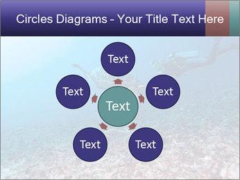 0000075863 PowerPoint Template - Slide 78