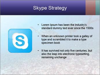 0000075863 PowerPoint Template - Slide 8