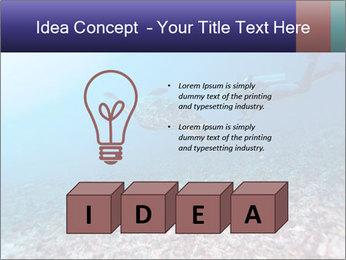 0000075863 PowerPoint Template - Slide 80