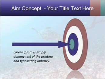0000075863 PowerPoint Template - Slide 83