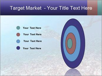 0000075863 PowerPoint Template - Slide 84