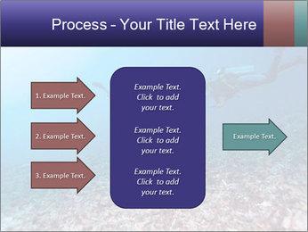 0000075863 PowerPoint Template - Slide 85