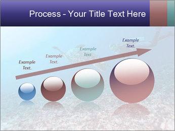 0000075863 PowerPoint Template - Slide 87