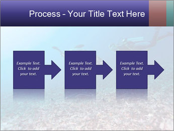 0000075863 PowerPoint Template - Slide 88