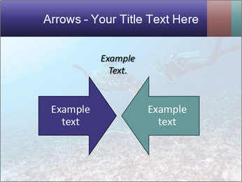 0000075863 PowerPoint Template - Slide 90