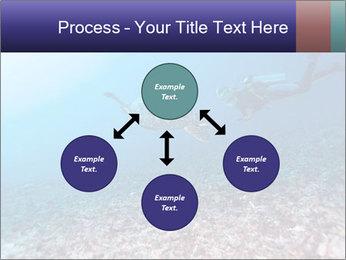 0000075863 PowerPoint Template - Slide 91