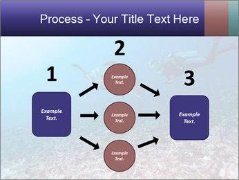 0000075863 PowerPoint Template - Slide 92
