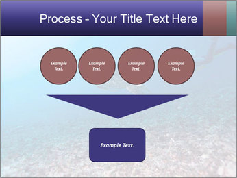 0000075863 PowerPoint Template - Slide 93