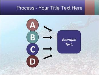 0000075863 PowerPoint Template - Slide 94