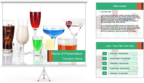 0000075864 PowerPoint Template