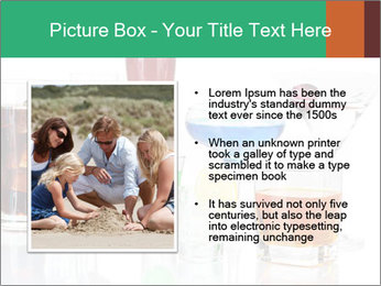 0000075864 PowerPoint Template - Slide 13