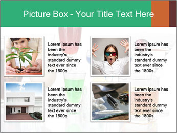 0000075864 PowerPoint Template - Slide 14