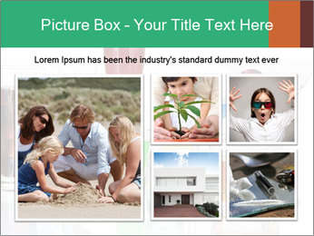 0000075864 PowerPoint Template - Slide 19