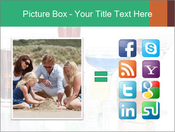 0000075864 PowerPoint Template - Slide 21
